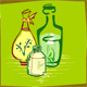 φυτοθεραπευτικά προϊόντα