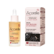 Acorelle ANTI HAIR REGROWTH SERUM 50 ML