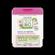 SOBiO étic Shower Milk Sweet Almond- Sulfate Free 300 ml