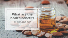 almond-oil-health