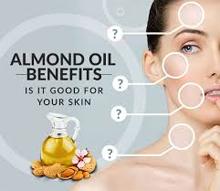 almond-oil-skin