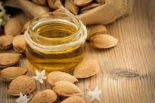 almond_oil3