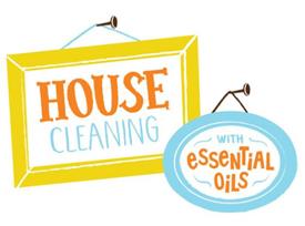 essential-clean