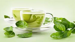 green-tea8