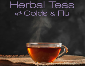 herbal-teas-cold-flu