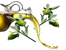 jojoba-oil4