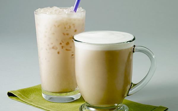 latte-tea