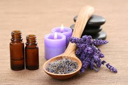 lavender_essential_oil_relaxation