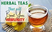 teas-immune