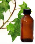 Θεωρείται το αποτελεσματικότερο λάδι για την κυτταρίτιδα, ελαττώνει τους δυσάρεστους υδρολιπώδεις «σωρούς» του σώματος.