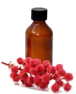 Το λινολεϊκό και το στεατικό οξύ που περιέχει να «πλέξουν το μανδύα» τους γύρω από το θύλακα της τρίχας σας.