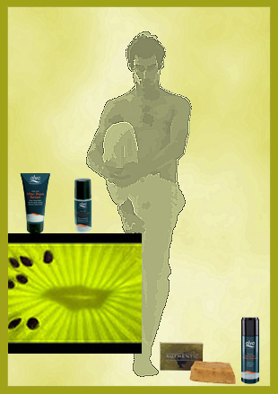 products_men