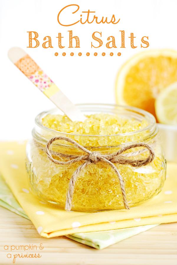 Citrus-Bath-Salts