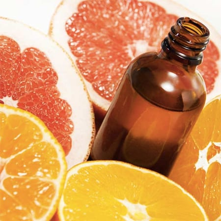 Citrus-Essential-Oils-9