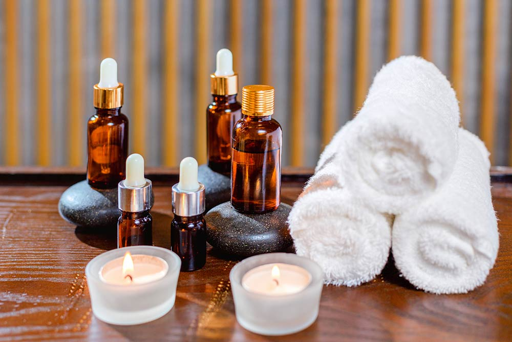 ESSENTIAL-OILS-at-vancouver-massage