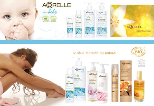 acorelle_image