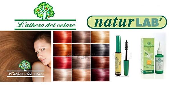 albero_colore_image