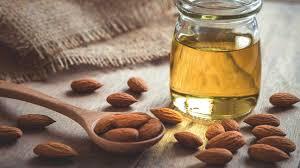 almond-oil.