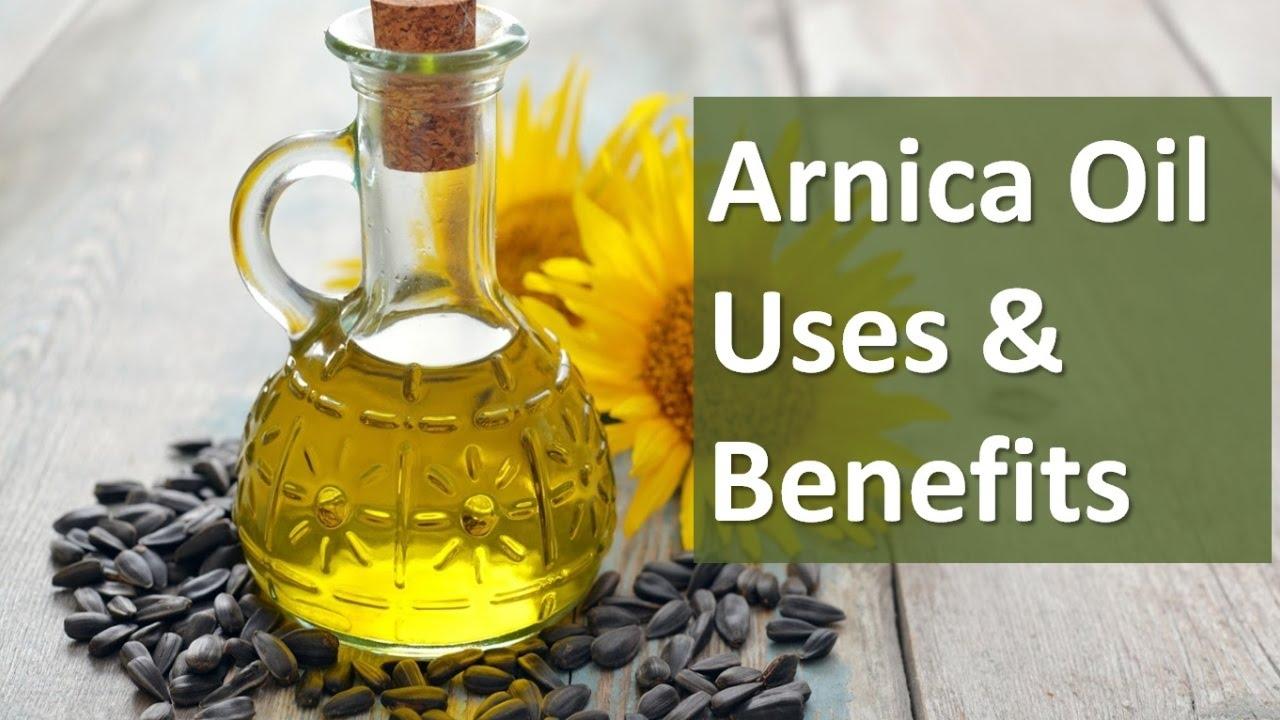 arnica-oil2