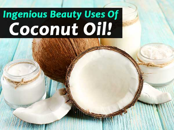 beauty-uses-of-coconut-oil