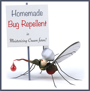 bug-repellent