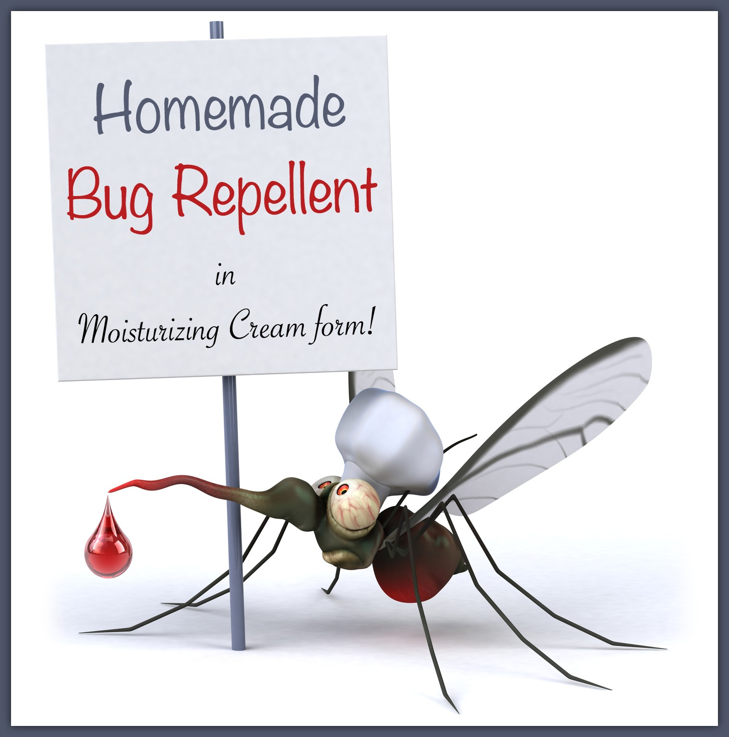 bug_repellent