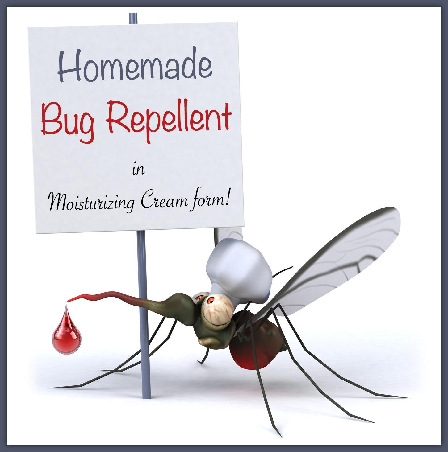 bug_repellent