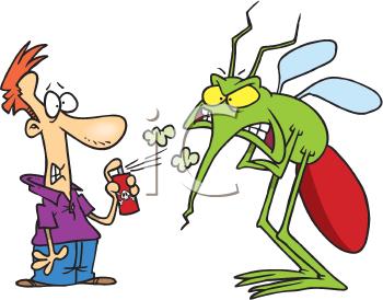 bug_spray2