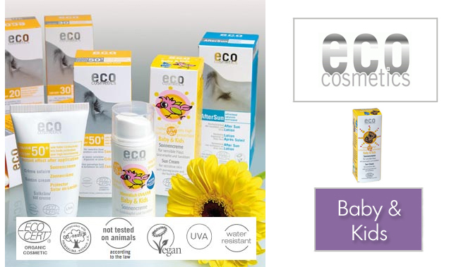ecocosmetics_kid_image