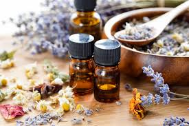 essential-oils3