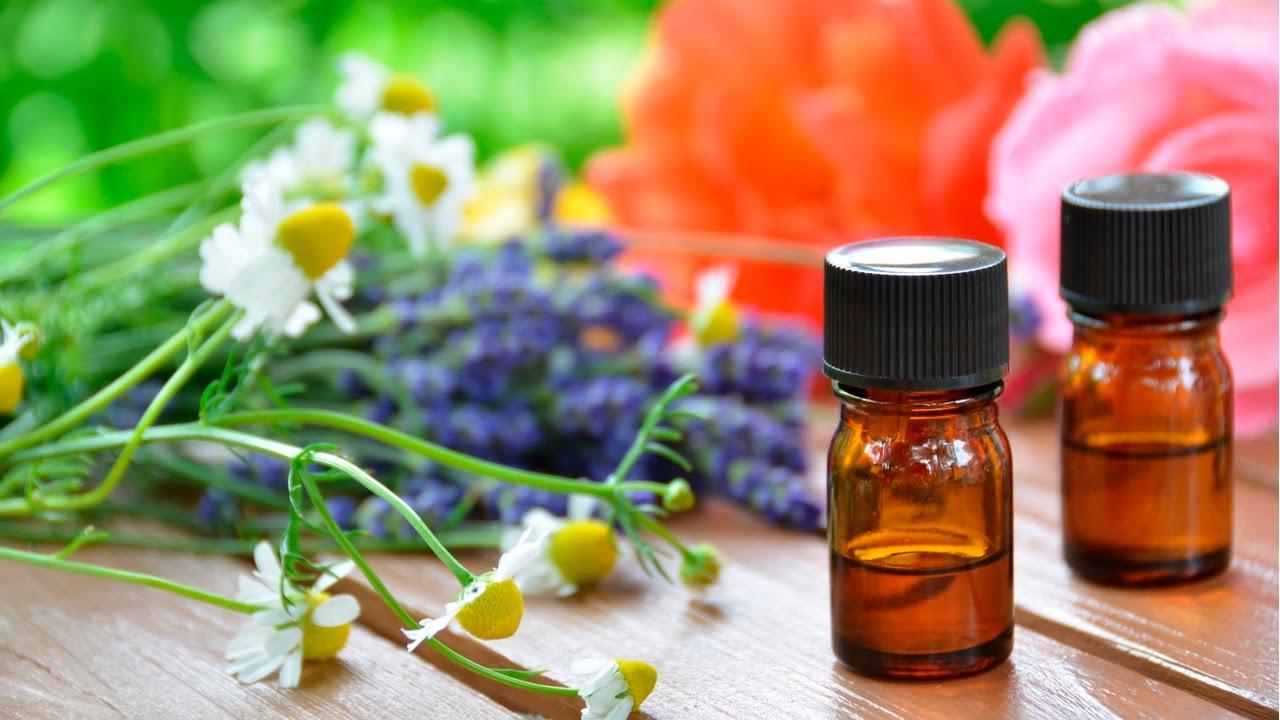 essential-oils5