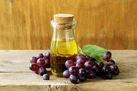 grape-seed-oil2