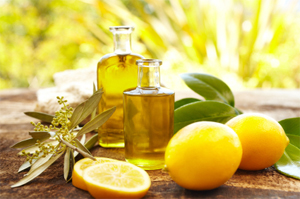 lemon-essential