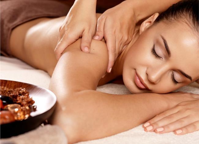 massage-oils