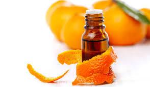 orange2.