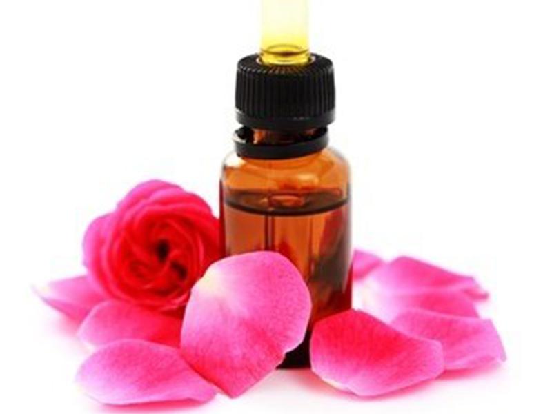 rose-oil2