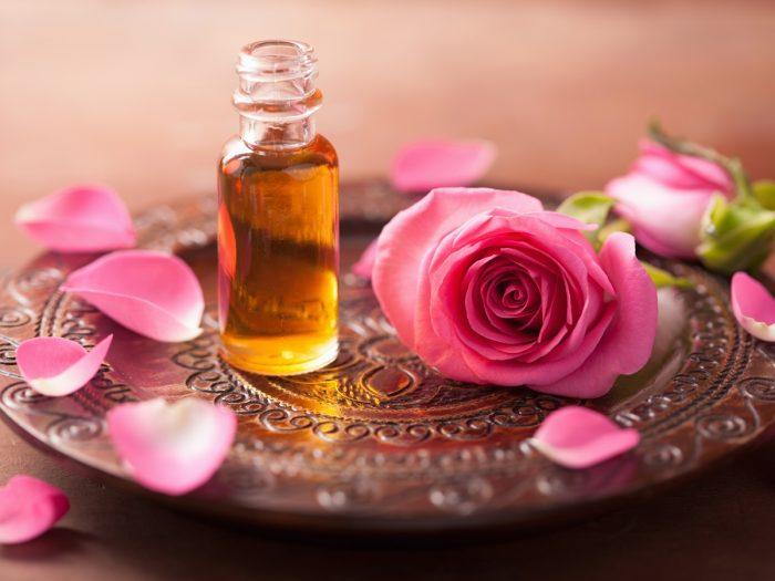 roseessentialoil