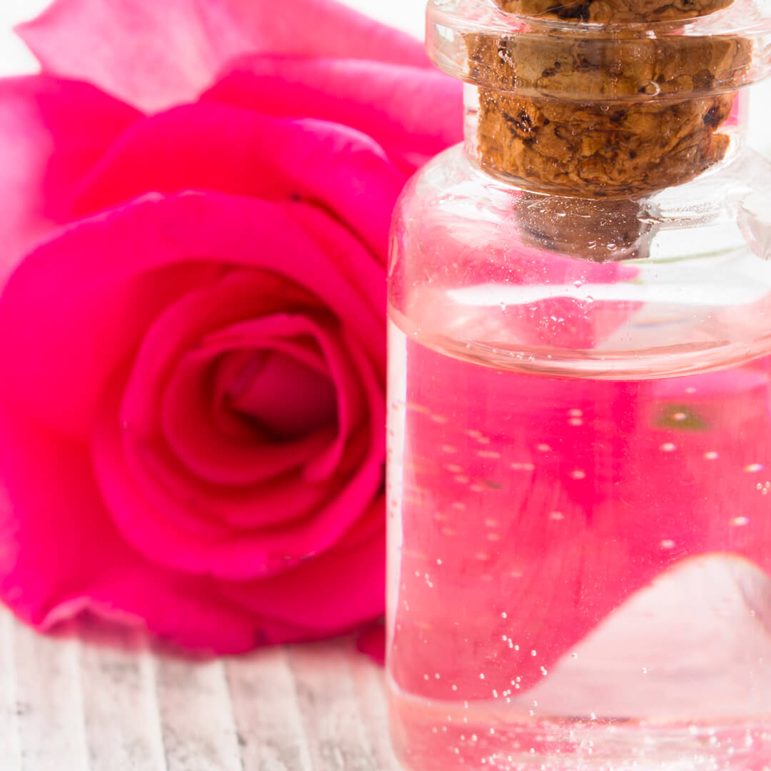 rosewater6