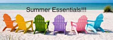 summer_essentials