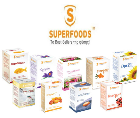 superfoods_image