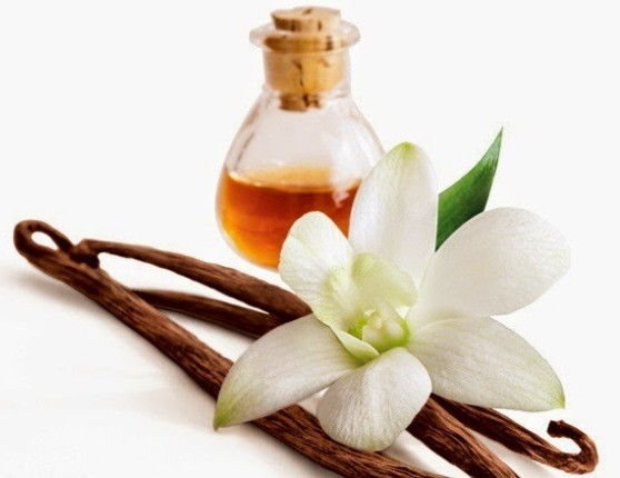 vanilla-essential