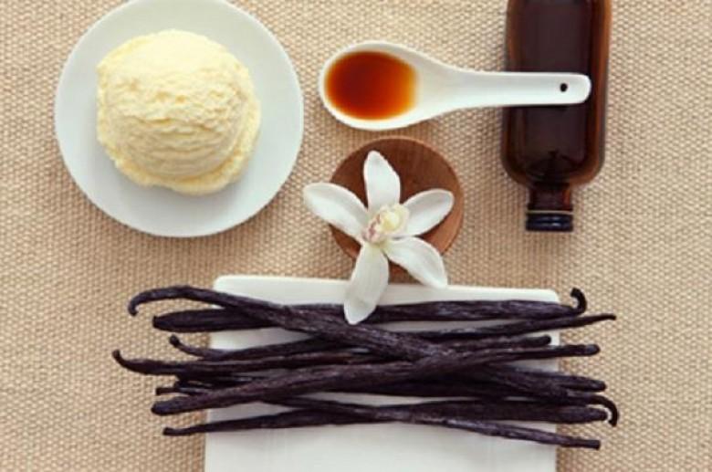 vanilla-oil2