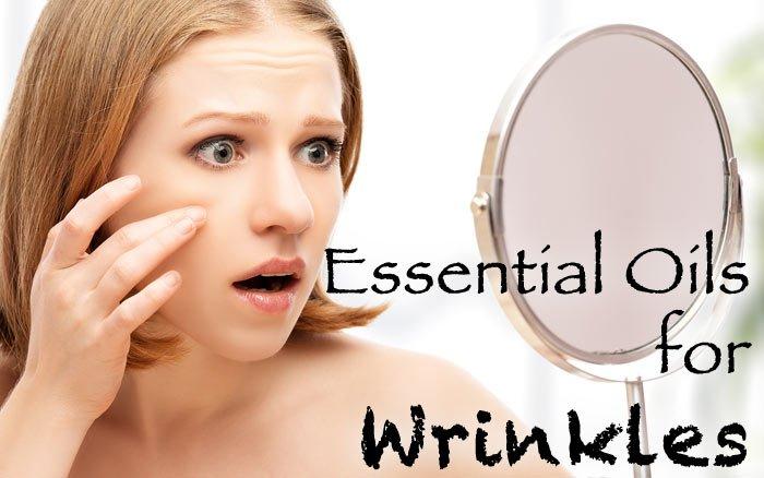 wrinkles2